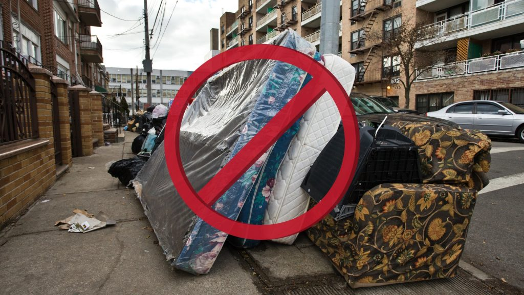 If I Have Bed Bugs, Do I Have to Throw Away My Mattress
