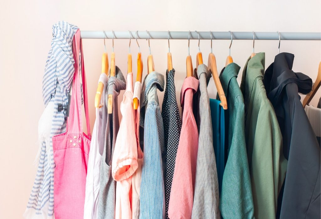 How to Get Rid of Bed Bugs in Clothes - Easy Instructions ...