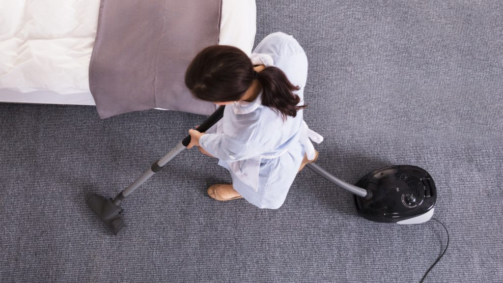 How to Prevent Bed Bugs from Getting into Carpet