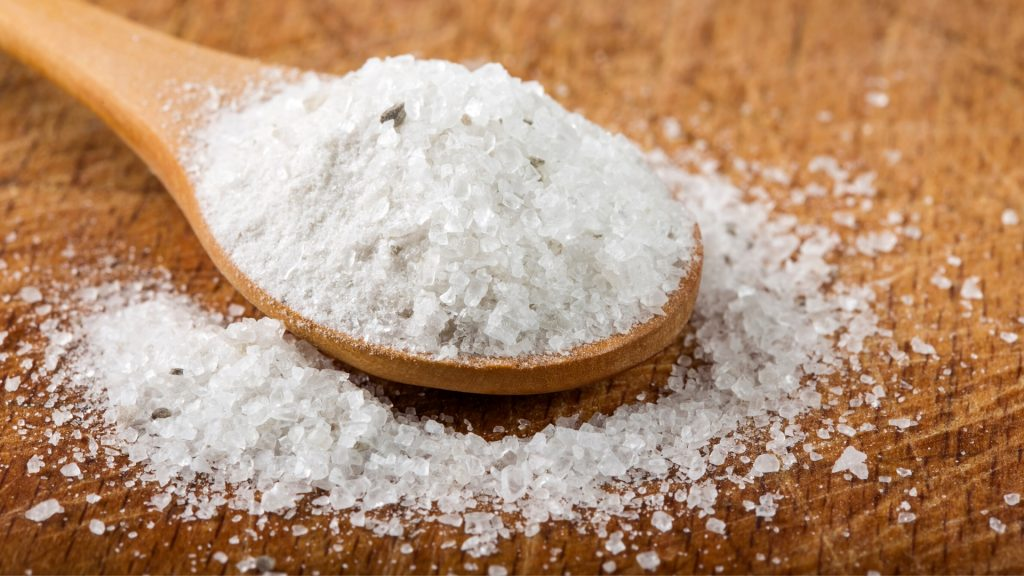 Epsom Salt And Its Effect On Bed Bugs