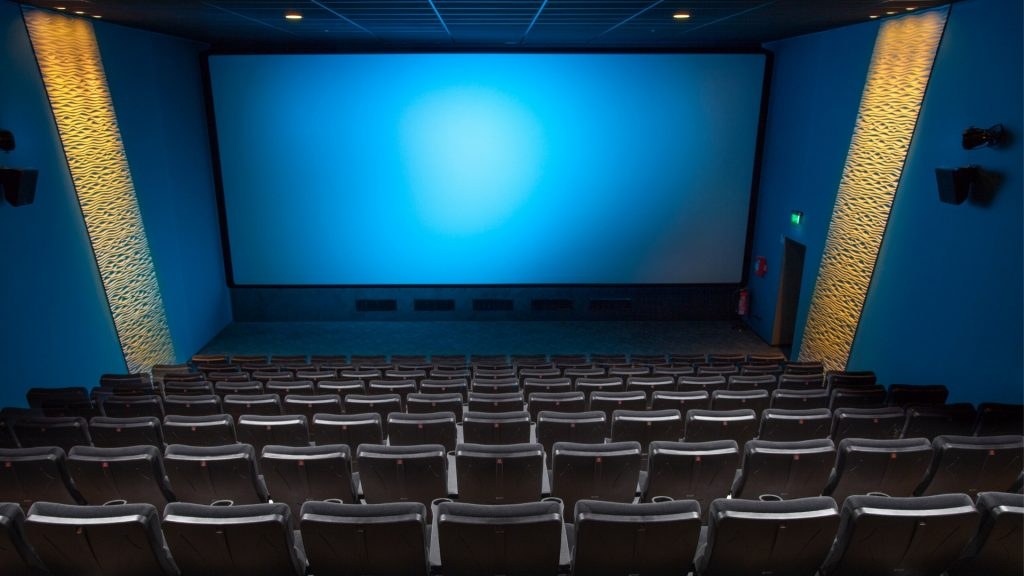 How To Avoid Bed Bugs At The Movie Theater Tips And Guide Pest Samurai