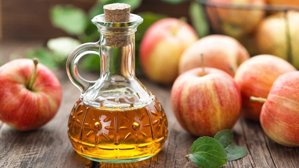 Does Vinegar Repel Ants