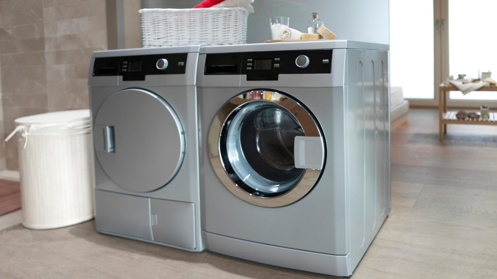Do You Need to First Wash the Clothes Or Will Just the Dryer's Heat Kill Fleas