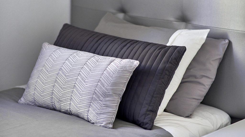 Will the Dryer Kill Fleas on Pillows