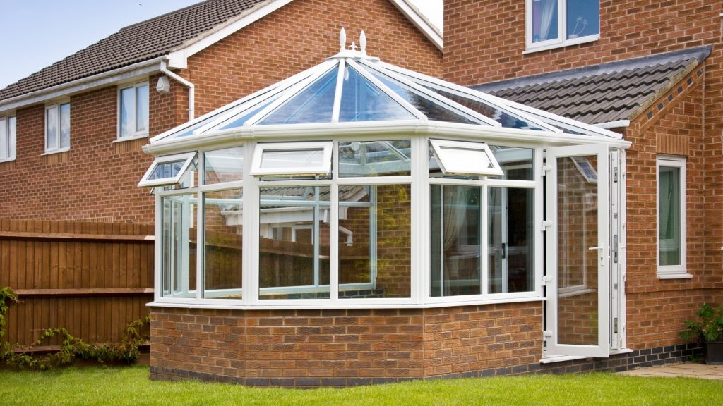 How To Get Rid of Hoverflies in Conservatory